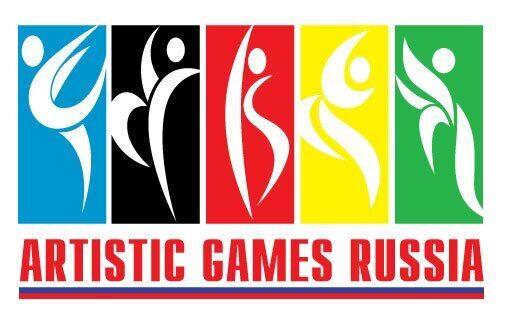ARTISTIC-GAMES-RUSSIA-